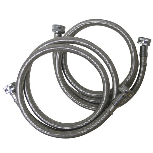 Washing Machine Accessories