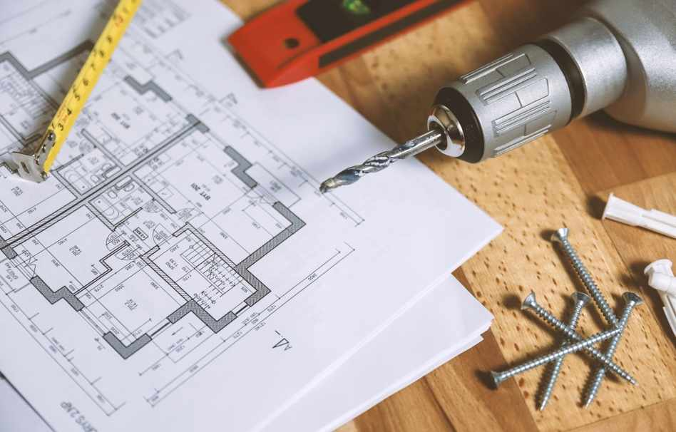 Free Estimates and Building Drawings
